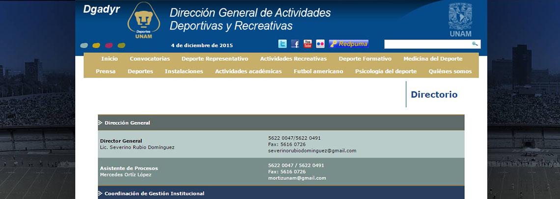 Corrupción en la UNAM, solapada por Narro y Graue Unam-03