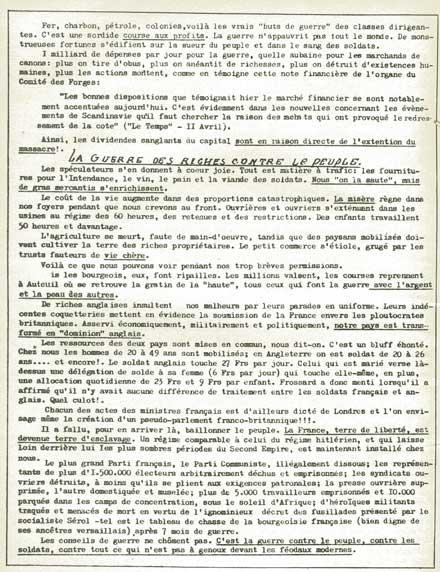 se que pensais les cocos de la guerre en 1940 Communistes3940_18