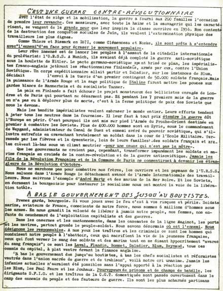 se que pensais les cocos de la guerre en 1940 Communistes3940_19