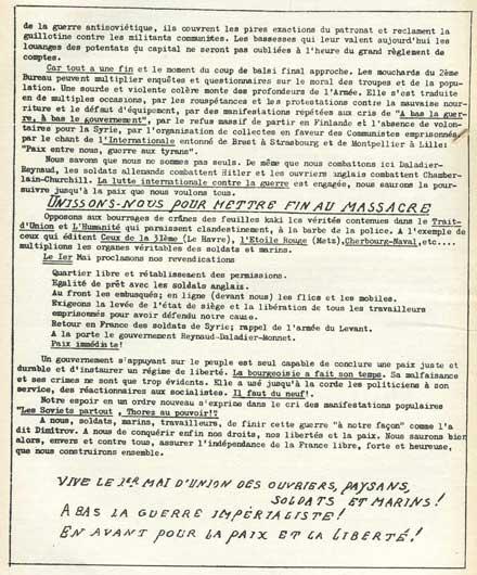se que pensais les cocos de la guerre en 1940 Communistes3940_20