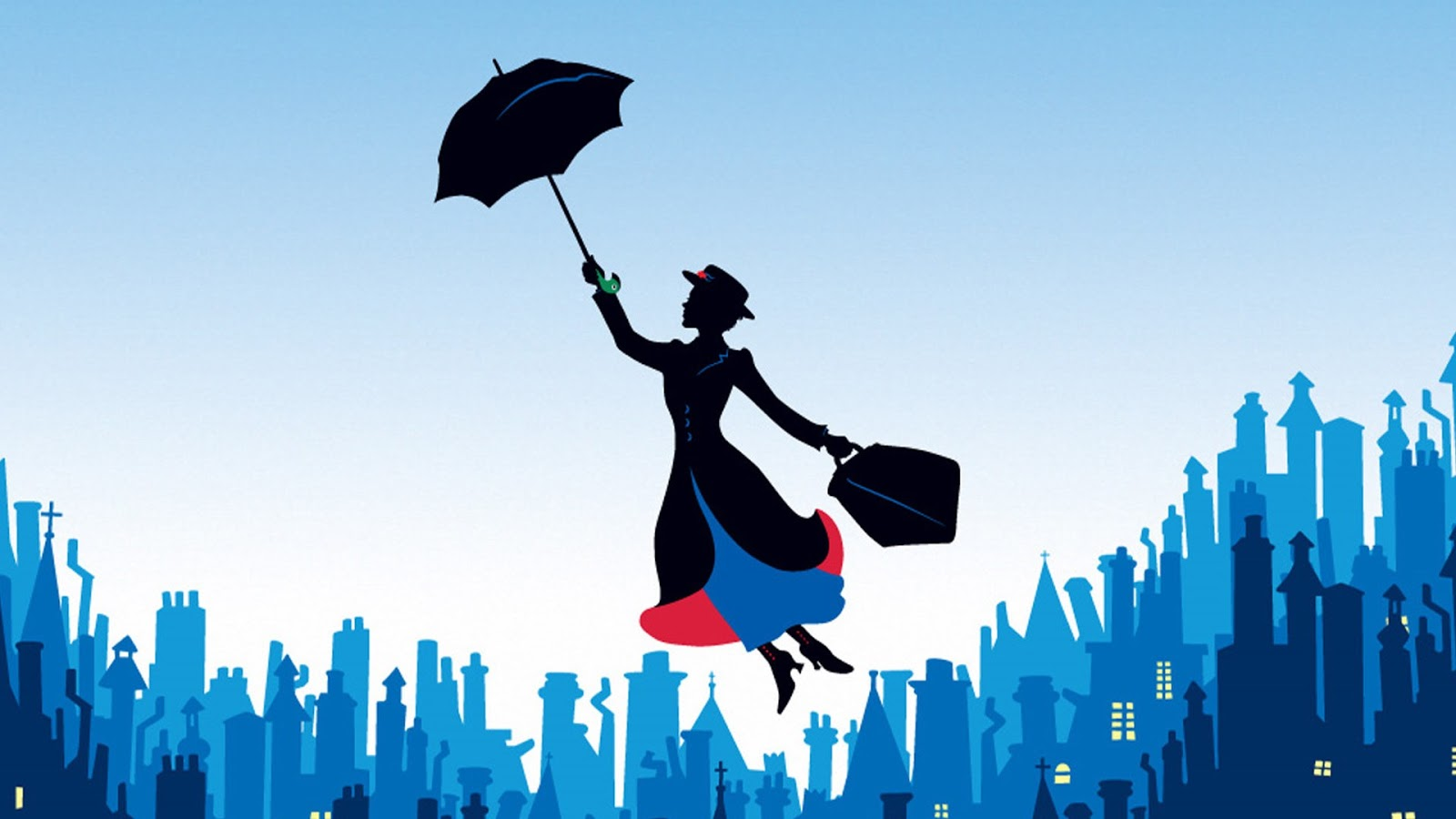 [Jeu] Association d'images - Page 5 Mary-poppins