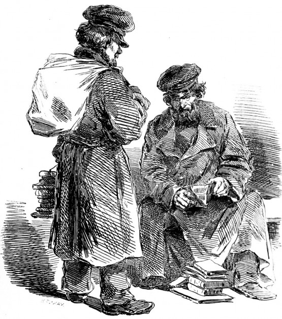 Стихи, которые понравились Bashilov_MS-Torgovci-knigami-18601-555x628