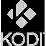 MundoAudio Zaragoza - Página 6 Kodi_logo