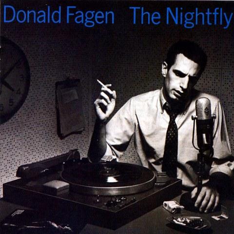 Cosa ascoltate in questi giorni? - Pagina 6 Donaldfagen-thenightfly