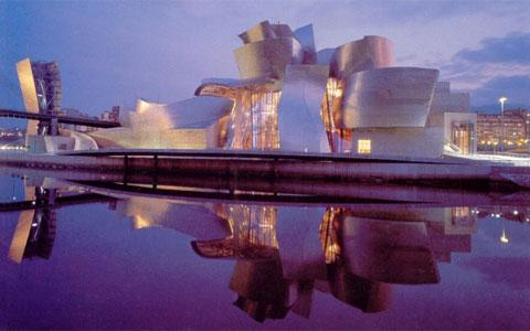 Shif me sy e plas me zemer - Faqe 2 Guggenheim