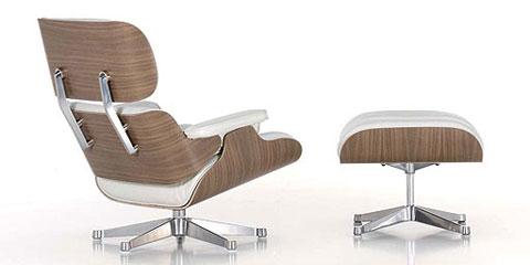 Rappel des différents fauteuils EAMES New-eames-lounge-chair