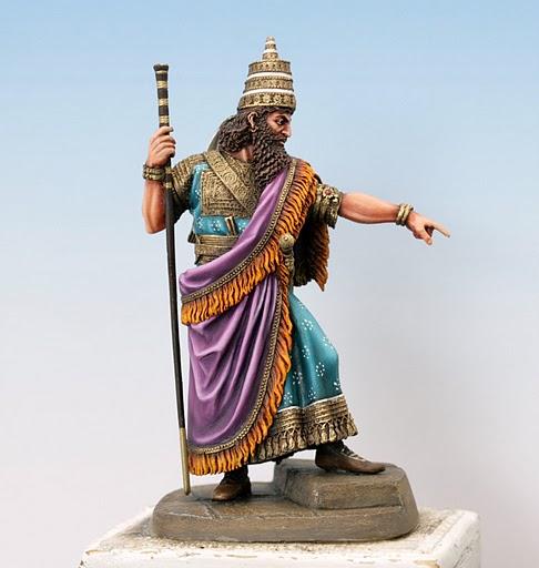 Sargon II Img4c559c575bad7