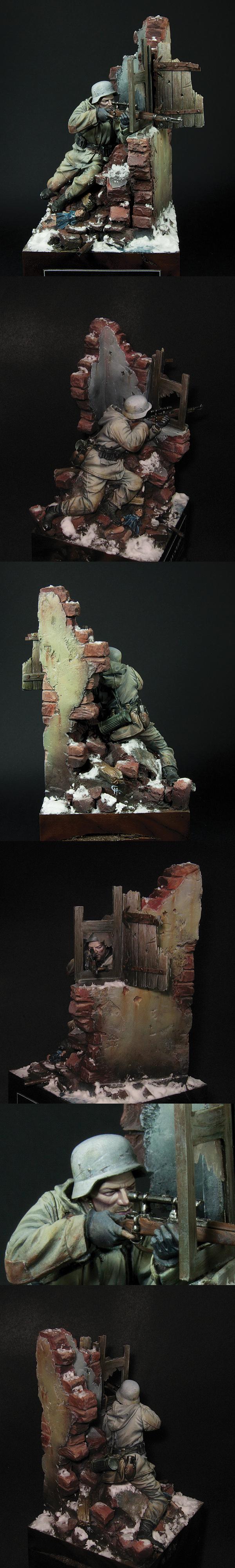 Grands Artistes (peintres, dessinateurs, sculpteurs) - Page 6 Img4f226607a05c6