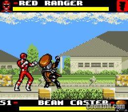 MEGADRIVE vs SUPER NINTENDO : Fight ! - Page 3 Power%20Rangers%20-%20The%20Movie%20(2)