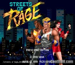 [GAME] Streets of Rage Streets%20of%20Rage