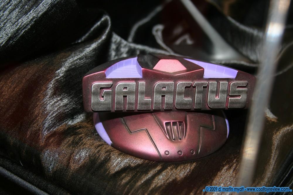Galactus - Legendary Scale Bust - SAIU! FOTOS! - Página 4 IMG_4491