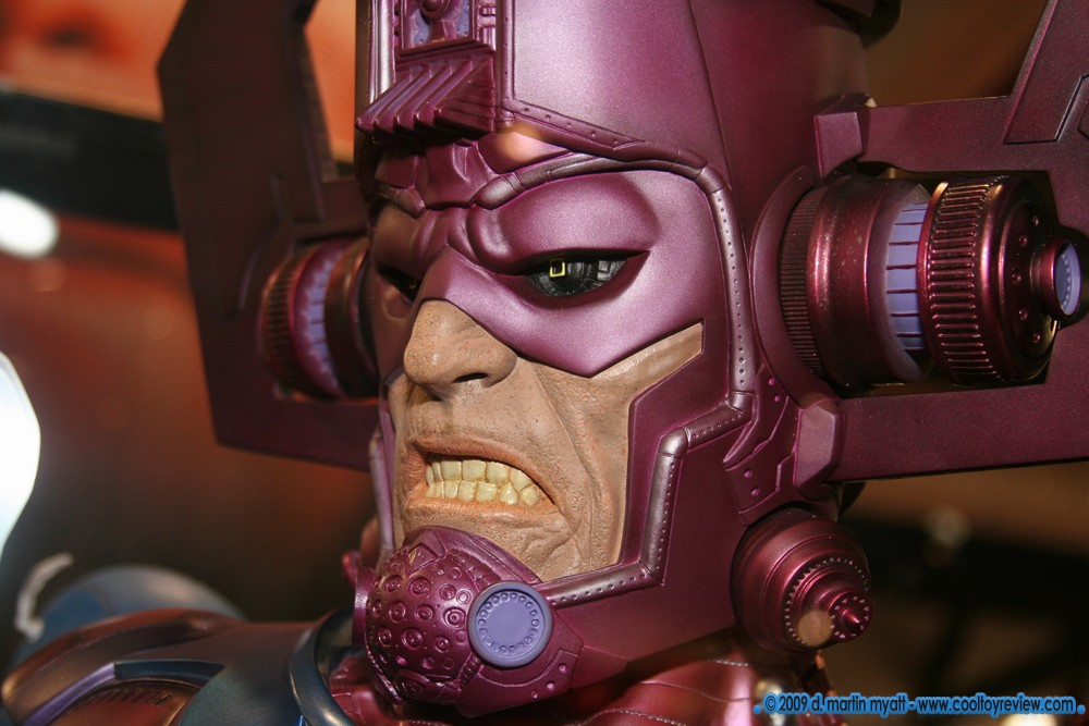 Galactus - Legendary Scale Bust - SAIU! FOTOS! - Página 4 IMG_4498