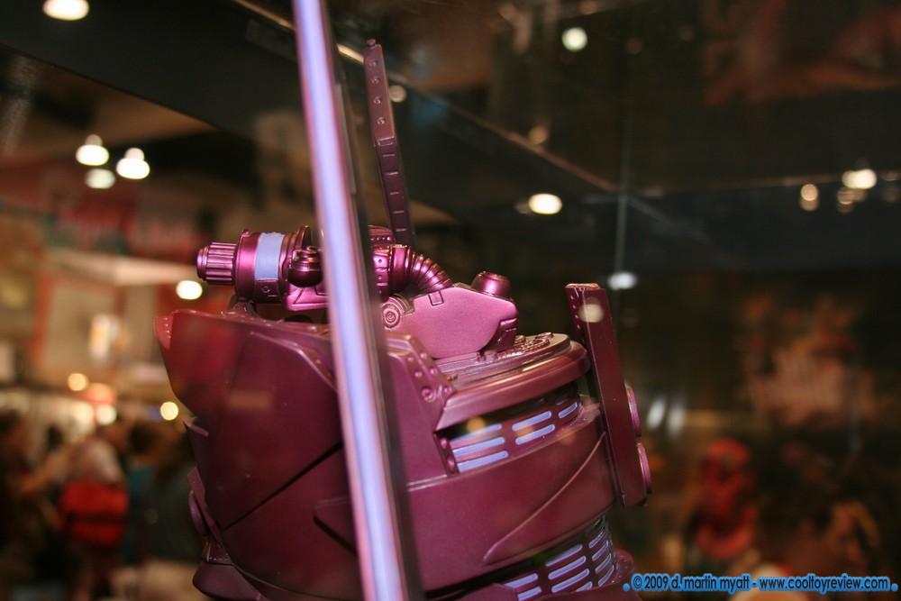 Galactus - Legendary Scale Bust - SAIU! FOTOS! - Página 4 IMG_4504