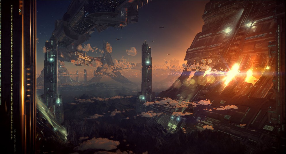 Ataque Skylliano Gates_To_Elysium_by_Christian_Hecker-992x535