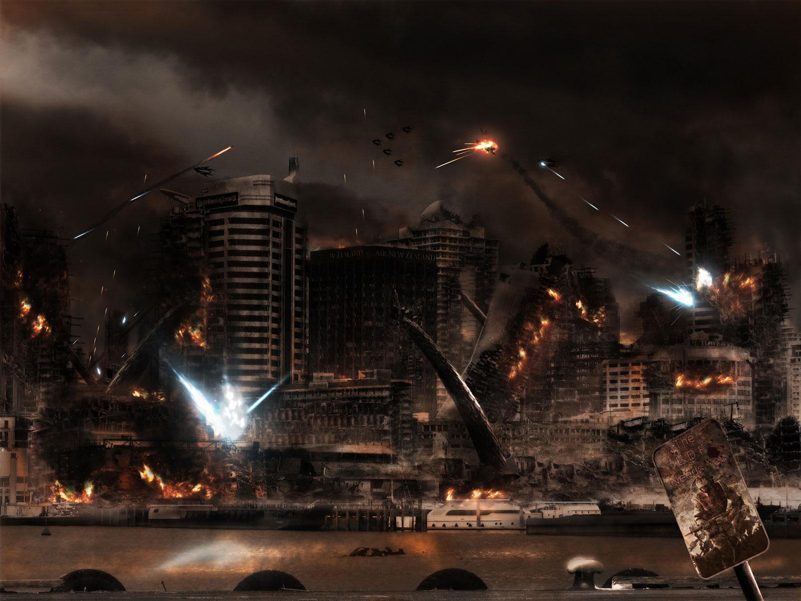 [MI] Battle of Washington [Libre] City-battle-ccb-ed-dystopian