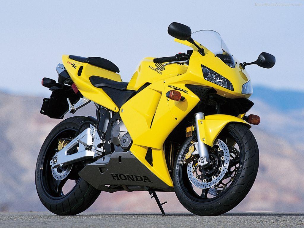 Honda Motorcycles-in-hd-honda-125286