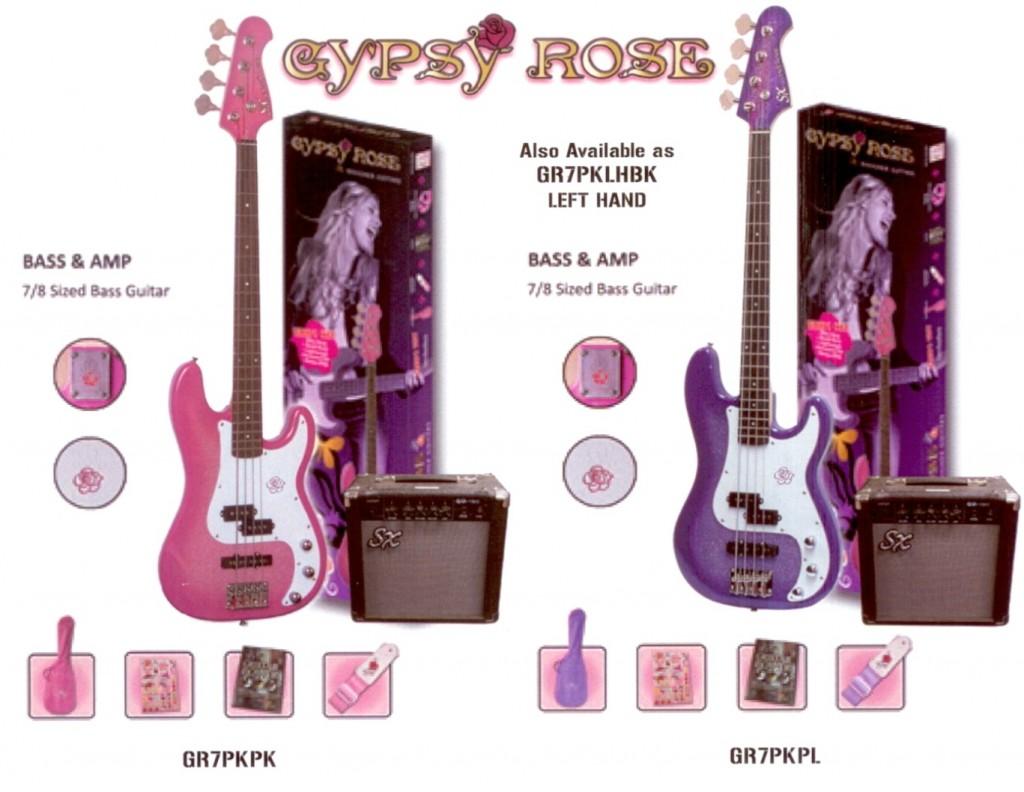 Set para Hard Core/Rock/Emo Bass-amp-pack-1024x792