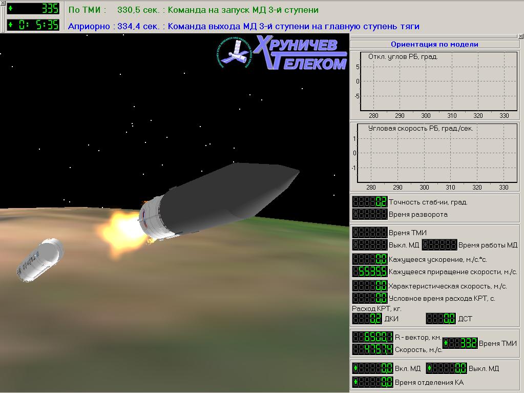 Proton-M/Briz-M MSV-1 (SkyTerra-1) (lancement 14 novembre 2010) 3dobject_0001