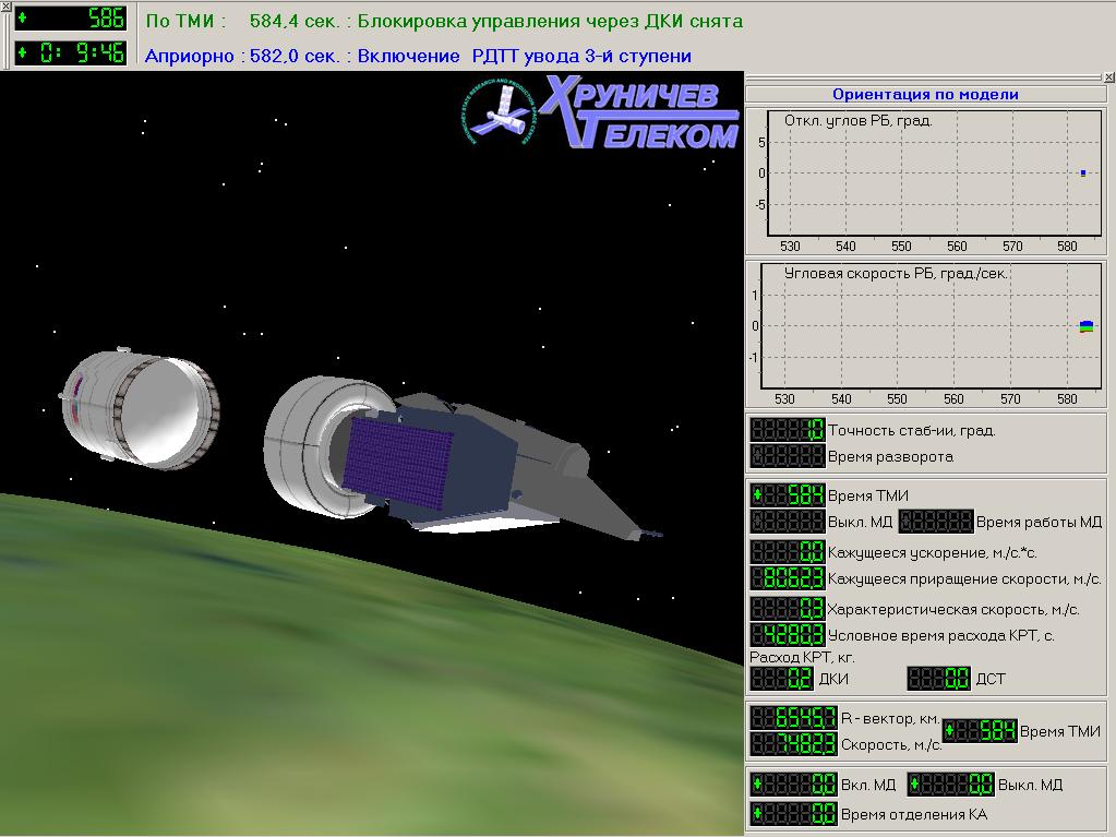 Proton-M/Briz-M MSV-1 (SkyTerra-1) (lancement 14 novembre 2010) 3dobject_0003