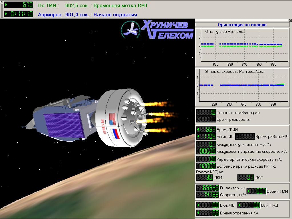 Proton-M/Briz-M MSV-1 (SkyTerra-1) (lancement 14 novembre 2010) 3dobject_0005