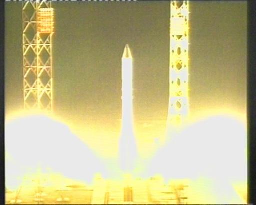 Proton-M/Briz-M MSV-1 (SkyTerra-1) (lancement 14 novembre 2010) V_msv101