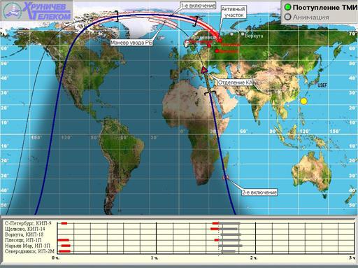 lancement SERVIS-2 en juin Tracemap_0001