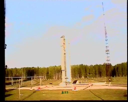 lancement SERVIS-2 en juin V_servis200