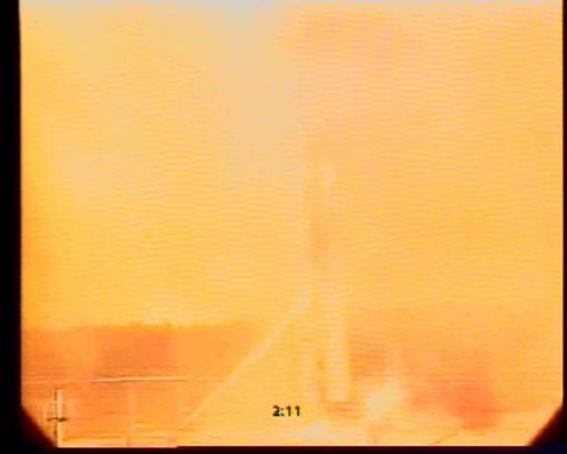 lancement SERVIS-2 en juin V_servis205