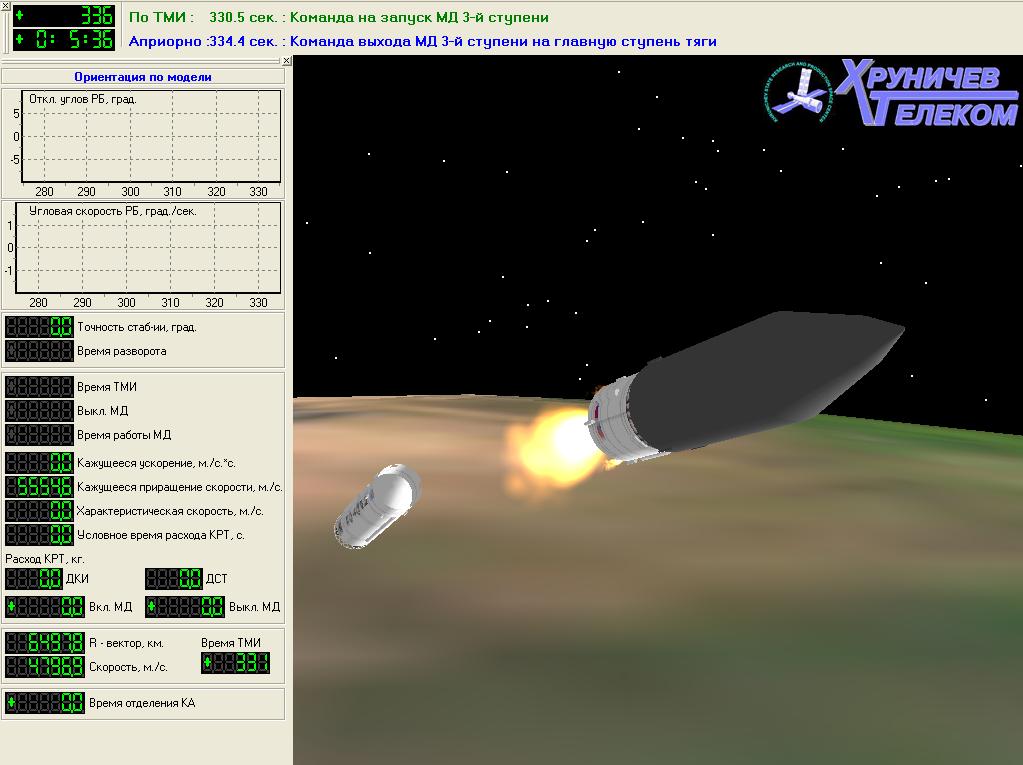 Proton (Telstar 14R) - 20.5.2011 3dobject_0001