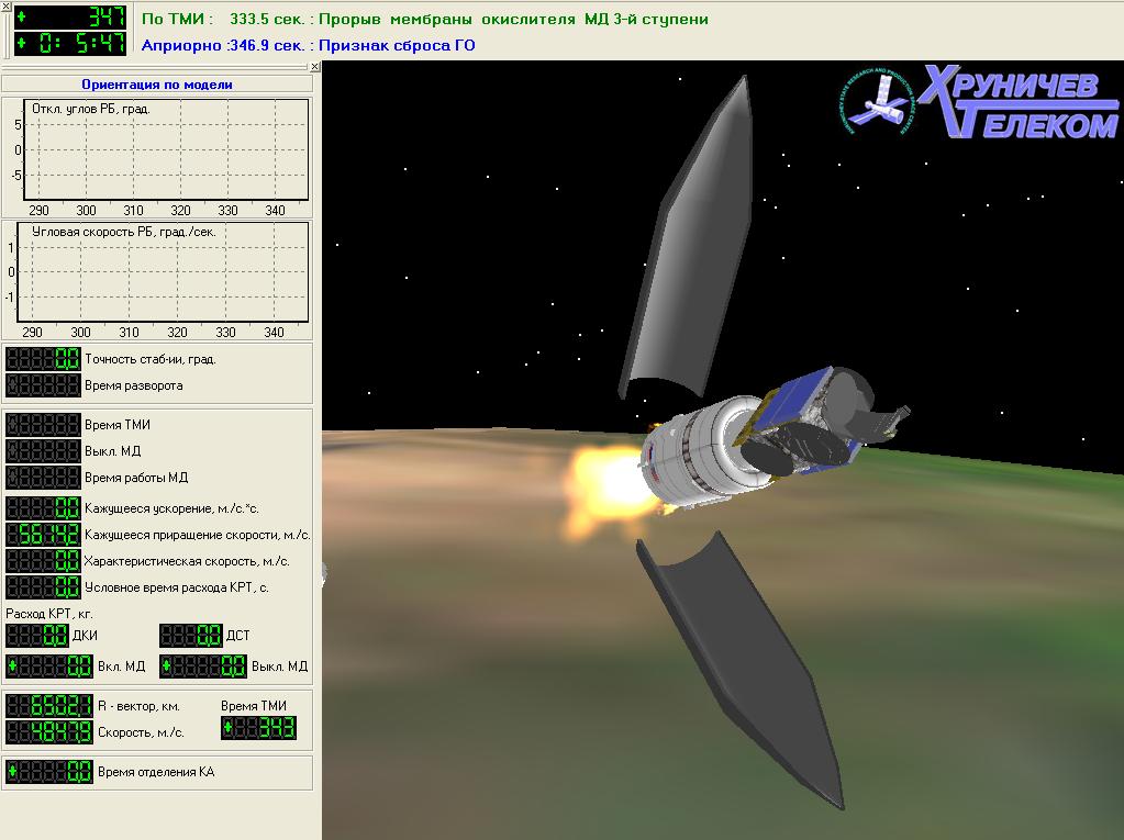 Proton (Telstar 14R) - 20.5.2011 3dobject_0002