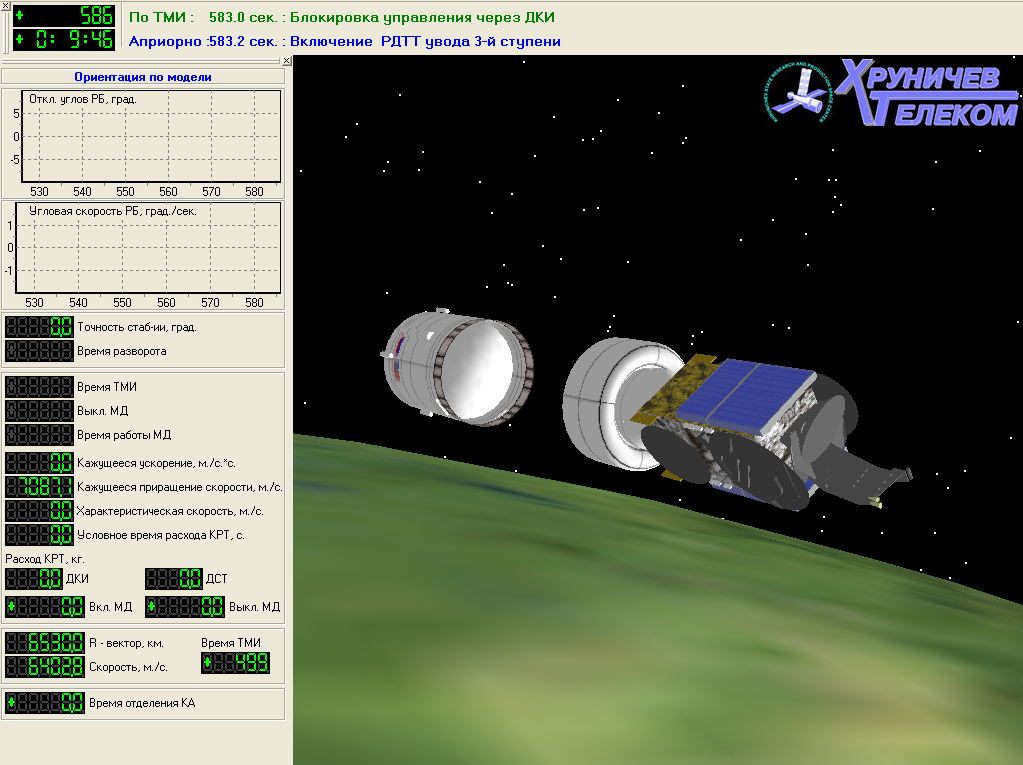 Proton (Telstar 14R) - 20.5.2011 3dobject_0003