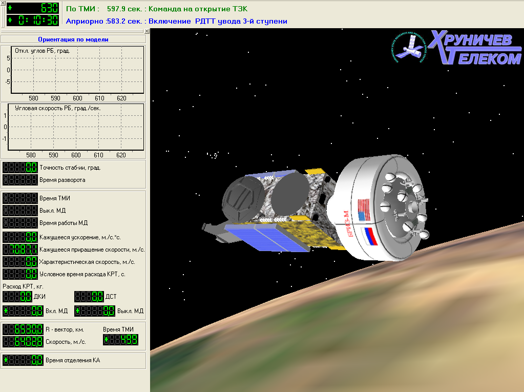 Proton (Telstar 14R) - 20.5.2011 3dobject_0004