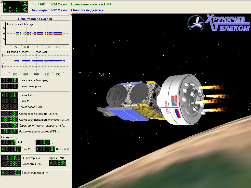 Proton (Telstar 14R) - 20.5.2011 3dobject_0005