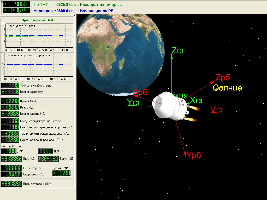Proton (Telstar 14R) - 20.5.2011 3dobject_0013