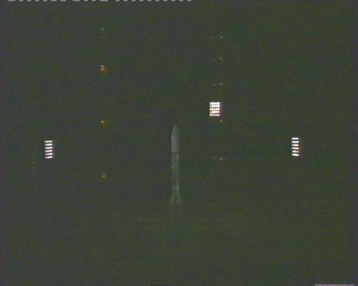 Proton (Telstar 14R) - 20.5.2011 V_ts14r00