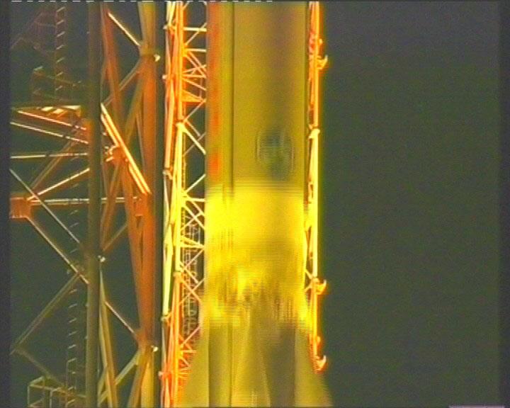 Proton (Telstar 14R) - 20.5.2011 V_ts14r02