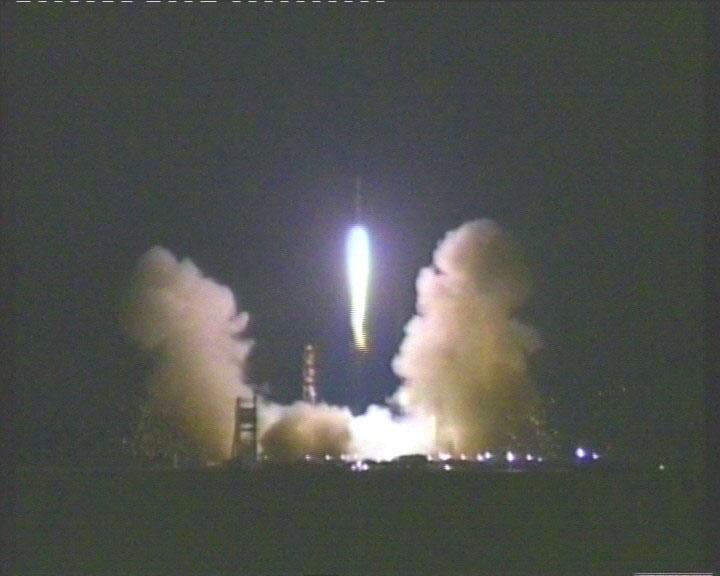 Proton (Telstar 14R) - 20.5.2011 V_ts14r03