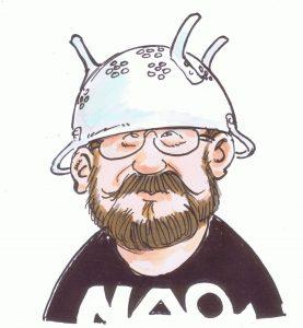 Billets d'humeur / Billets d'humour - Page 2 Naqdimon-by-Ranson-277x300