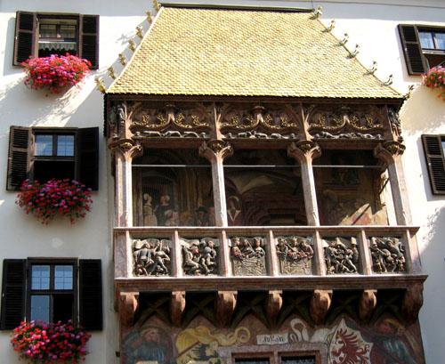 La ville de Martin du 11 Mai trouvée par Ajonc Autriche10