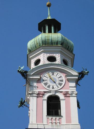 La ville de Martin du 11 Mai trouvée par Ajonc Autriche14