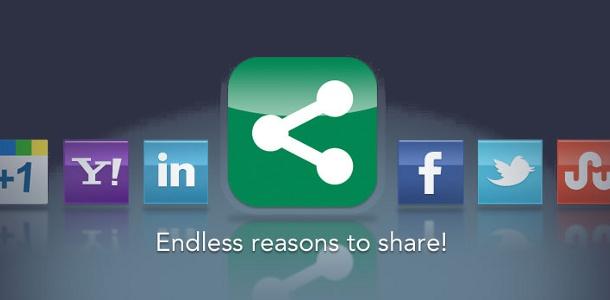 5 très mauvaises habitudes avec ton smartphone Citoyen_partage