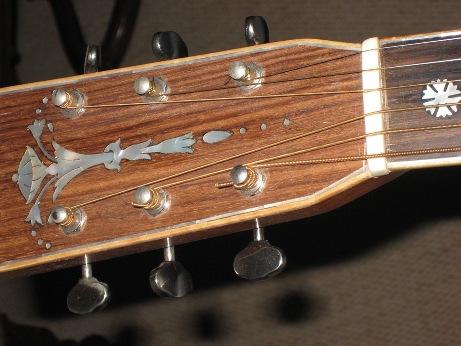 Les guitares d'un luthier aussi amateur que passionné ... Photo%20001Small