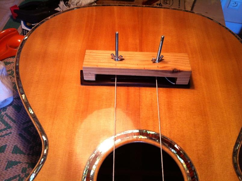 Graziani Guitars - à découvrir ! 20130314%20002