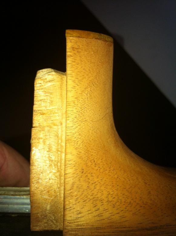 Les guitares d'un luthier aussi amateur que passionné ... - Page 3 0-12heel003