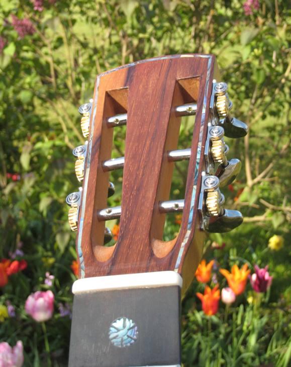 Les guitares d'un luthier aussi amateur que passionné ... - Page 2 24042010%20001