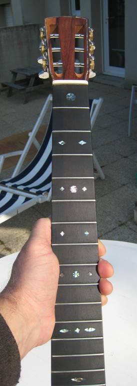Les guitares d'un luthier aussi amateur que passionné ... - Page 2 24042010%20002
