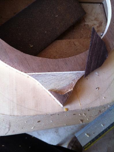 Les guitares d'un luthier aussi amateur que passionné ... - Page 5 Reso%20020
