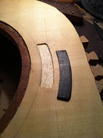 Les guitares d'un luthier aussi amateur que passionné ... - Page 5 Reso%20022
