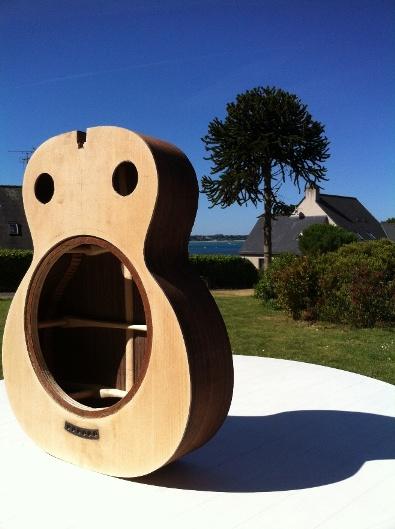 Les guitares d'un luthier aussi amateur que passionné ... - Page 6 Reso%20034