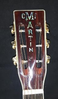 Les guitares d'un luthier aussi amateur que passionné ... - Page 28 20181222_101049